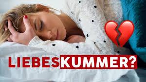 Schluss Mit Liebeskummer Die Besten Sprüche Gegen Herzschmerz Youtube