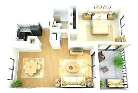 apartments design plans. Small Apartment Layout Plans One Bedroom Design Designs 4 Projects . Apartments