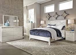 Full Size Of Bedroom:set Bedroom Furniture Regal Furniture Bedroom Set City Furniture  Bedroom Set ...