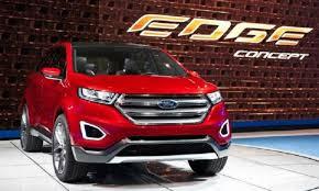 2018 ford edge.  edge 2018 ford edge to ford edge i