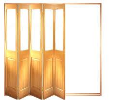 home depot closet doors mirror mirrored sliding mirror closet doors home depot canada home depot sliding