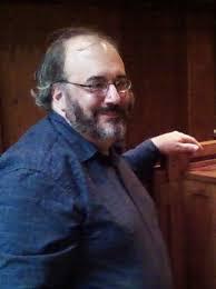 David Bohn Ago Milwaukee 3 00pm Dr David Bohn Organ Concert