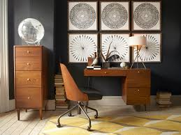 west elm home office. west elm office furniture home d