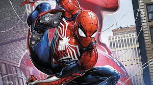 Spider-Man Comic Wallpapers - Top Free ...