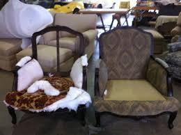 Bedroom Astonishing Design Longs Furniture For Home Decorating