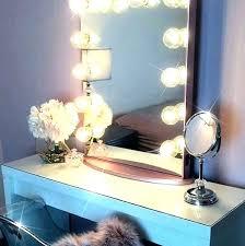 makeup mirror light bulb replacement mirror bulb makeup mirror with light bulbs architecture majestic looking light makeup mirror light bulb