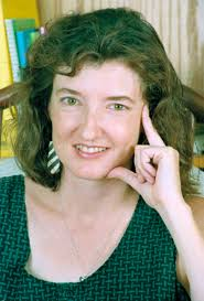 barbara kingsolver essays barbara kingsolver