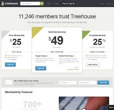 List Of Treehouse Badges Acquired By Chris Bryant  Vector Badge Web Design Treehouse