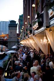 River Roast Weddings Get Prices For Wedding Venues In Chicago Il