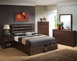 living room bedroom furniture paint color ideas bedroom color ideas with cherry furniture home delightful