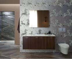 kohler bathroom vanity bathroom vanities kohler bathroom vanities canada