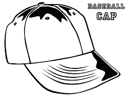 Detail Pilgrim Hat Coloring Page K3928 Remarkable Free Pilgrim Hat