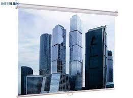 Купить <b>экран Lumien Eco Picture</b> 200x200 MW (LEP-100103 ...