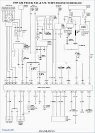 mack wiring schematic wiring diagrams 1977 mack wiring diagram schema wiring diagram 1977 mack wiring diagram wiring diagram datasource 1977 mack