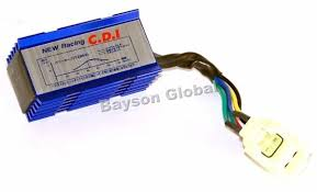 gy6 stator wiring diagram images gy6 wiring diagram gy6 dc cdi gy6 racing cdi wiring diagram diagram diagrams basedesign