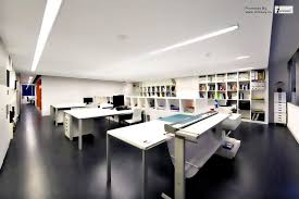 open office design ideas. Full Size Of Open Office Layout Design Small Ideas Concept Studies 1
