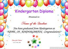 parenting certificate templates puppy paw prints template free certificate templates you can add