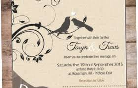 Wedding E Invites Home Of Email Whatsapp Invitations Throughout
