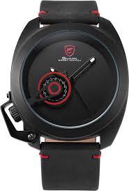 Наручные <b>часы Shark</b> SH446 — купить в интернет-магазине ...