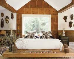 african bedroom designs. Best Collection Beautiful African Bedroom Ideas Decorating 7 \u2013 All About Home Design Designs O