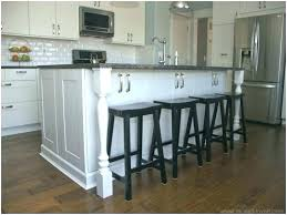 island countertop ideas kitchen overhang luxury kitchen island overhang kitchen island overhang for stools kitchen island