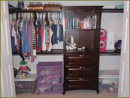 closet shelves simple with allen roth