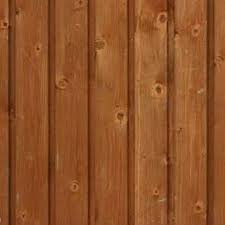 wood panels for walls wooden panel design best ideas about on paneling wal