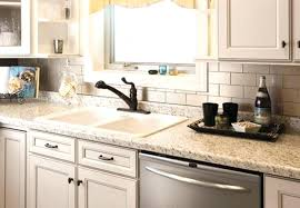 self stick tiles backsplash l and stick kitchen self stick glass tile l and stick tile self stick tiles backsplash
