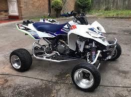 2018 suzuki ltr 450.  2018 suzuki ltr 450 road legal quad not banshee yfz ltz raptor with 2018
