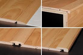 Laminate Floor Molding Ideas Nice Design