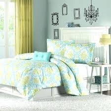 vera bradley bed set bedroom teal bed set bedroom slippers vera bradley twin bed set