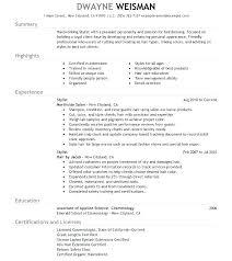 Resume For Cosmetology Student Discreetliasons Com Cosmetologist Resume Example Cosmetology