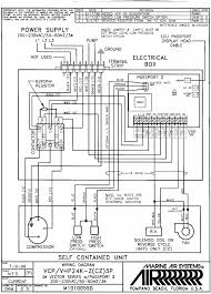 carrier hvac wiring diagram carrier image wiring carrier air conditioner wiring diagram solidfonts on carrier hvac wiring diagram