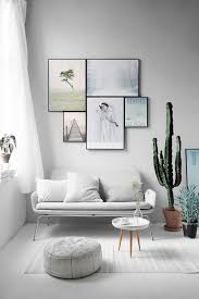 Interior Design Gallery Living Rooms 10 Gallery Walls Im Loving Right Now Grey Black And White And