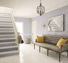 ceiling paint color ideas inspiration