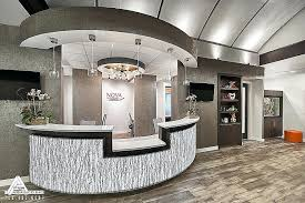 Office foyer designs Entry Office Foyer Furniture Of Foyer Furniture Best Of Curved And Open Reception Desk Dental Design By Mumbly World Office Foyer Furniture Of Foyer Furniture Best Of Curved And Open