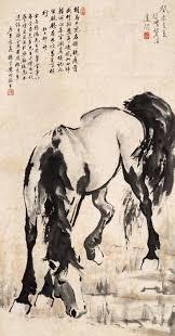 1862 Best Coloring Images On Pinterest Horses Horse Drawings L L L