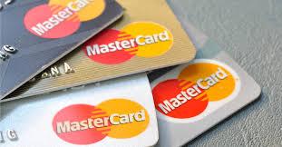 preparing for mastercard s 2 series credit cards