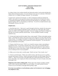 005 Sample Review Essay Thatsnotus
