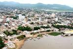 imagem de Corumbá Mato Grosso do Sul n-15