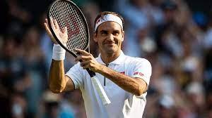 Roger Federer'in Hayatı ve Tenis Kariyeri - Ege Girişimcilik Topluluğu