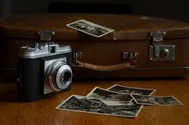 Erinnerung Sprüche Erinnerungssprüche Sprueche Nachdenkende