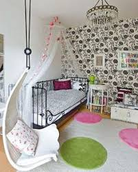 hanging chairs for girls bedrooms. Perfect Chairs Art For Kids Rooms Detail Ideas Example Best Pink Cute Colour Design Kid  Sample Cartoon Contemporary  And Hanging Chairs Girls Bedrooms R