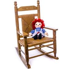 fascinating cracker barrel rocking chairs images ideas furniture home woven child seat chair 800x800
