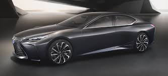2018 toyota new cars. 2018 toyota camry to be the first receive toyotau0027s new u0027fun and frugalu0027 nextgen powertrains cars