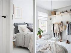 THE MOST BEAUTIFUL BEDROOM MAKE OVER