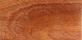 types of furniture wood. Uses: Mahogany Is Used Extensively In The Crafting Of Georgian, Empire And Federal Reproduction Furniture. Also Styles Ranging From Types Furniture Wood