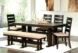 green country tables country farm tables and chairs big small dining room sets with bench seating country dining table country farm tables green country