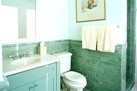 green glass green vanity green bathroom tiles light green vanity with green tiled bathroom green glass green glass