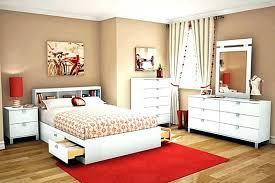 bedroom designs teenage girls. Bed Ideas For Teenage Girls Bedroom Small Rooms Bedrooms Designs Decor